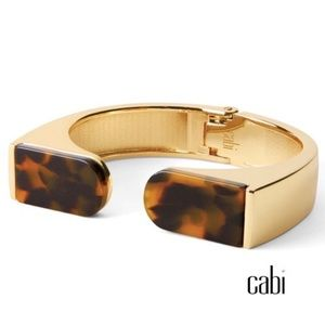 CAbi Zelda Cuff Bracelet
